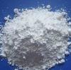 Erythromycin Thiocyanate 7704-67-8