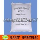 Dispersing agent ,Sodium Tyipolyphosphate STPP