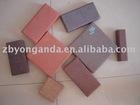 Paving brick, square brick, plaza brick, paving tile