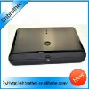 Superior Quality mobile power bank 20000mah for iphone