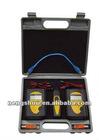 NS-LX-BOX Tool box