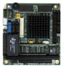 486 Grade PC/104 133Mhz CPU onboard mainboard BS-PCC-3428