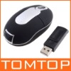 WIRELESS OPTICAL MOUSE,Free Shipping,Free Custom Logo(>200PCS),Promotion Gife ,Wholesale