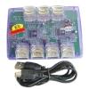 USB Hub (GF-HUB-3007)