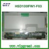 HSD100IFW1 brand new A grade laptop screen