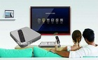 1080P Android2.3 Internet TV-Box