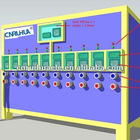 electric control box