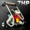 High Pressure Cleaner (HW8005)