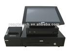 POS Touch Terminal RA7000