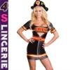 2011 New Sexy Army Custumes