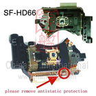 SF-HD66 laser lens for xbox360