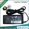 Laptop AC Adapter For Dell PA16 19.5V 3.16A