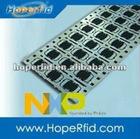 RFID 15693 icode