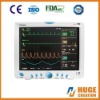 2012 Hot Sales CMS9000 Multi-parameter Patient Monitor CE Certified