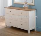 wooden furniture wood furniture solid wood furniture 6 drawer dresser