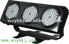 top quality of led moving head light