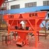 PLD800 Concrete Batching Machine(48m3/h)