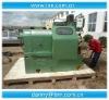 best designed hydraulic multi-cutter lathe machine tool for sale