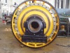 TOP SALE High Effciency Ball Mill Manufacturer