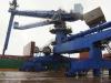 wuxi sanhe ship loader