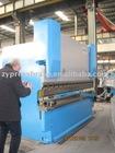 electronichydraulic CNC bending machine/press brakes