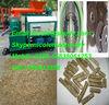 Shuliy biomass granulator machine/sawdust granulator machine 0086-15838061253