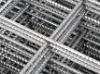 SL72.82 concrete wire mesh