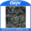 stone China green Granite
