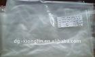Clear/transparent/matte/semi-transparent TPU membrane for fashion bagsapplication