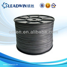 Similar GFO Yarn(Graphited ptfe Yarn)