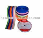 Nylon Hook&Loop fastener velcro tape