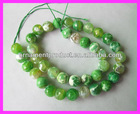 Y996 fashion style new faceted gemstone beads strands