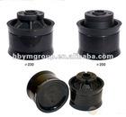 Putzmeister concrete pump ram piston (DN230, DN200)