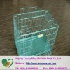 dog cages(small)