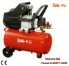 CE 24L 2524 Air compressor