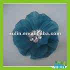 2012 new goody feather hair accessories for women ST003