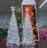 20L LED Icicle Light Christmas Light