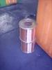0.25mm CCAM copper alloy wire