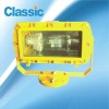 Explosion-proof light GCE-001