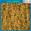 Chinese Grade A dried sweet pepper seed exporter