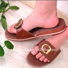 foot massage shoes for men and women wholesale