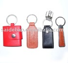 Promotional mini key chains