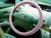 Steering gear selector