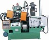 shoes buckle making machine