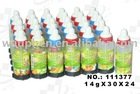Small Baby Bottle Toy Candy (111377)