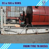 professional High Yield XD-10CAP tires to oil equipment