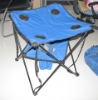 outdoor folding Camping Table PCT302