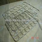 mattress innerspring unit bonnell