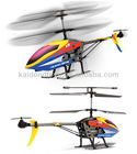 3 channel long distance radio remote control helicopter with gyro
