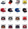 2012 new OBEY cap,cheap OBEY hats,cheap OBEY snap backs flat hip hop cap